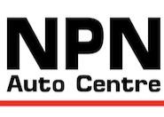 NPN Auto Centre